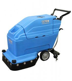 Aztec ProScrub Automatic Floor Scrubber