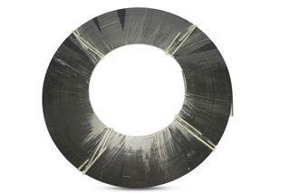 "Weha Carbon Fiber Encased Steel Rodding 1/8"" x 3/8"" x 330' Roll"