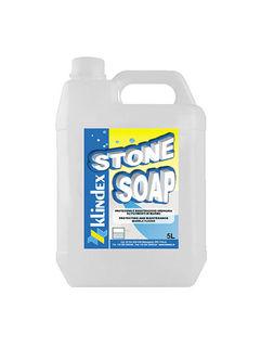 Klindex Stone Soap, 5 Liter
