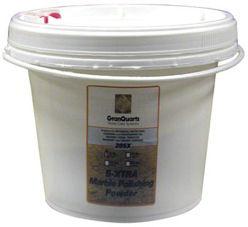 205X Marble Polishing Powder