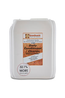 Daily Conditioner-Cleaner 214M 5 Liter
