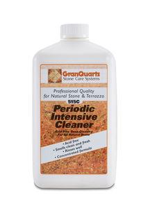 Periodic Intensive Cleaner 515C 1 Liter
