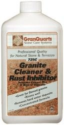 725C Granite Cleaner & rust Inhibitor