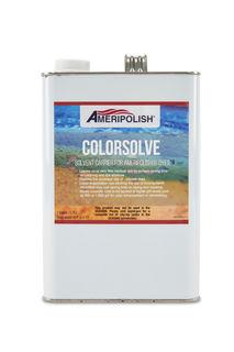 Ameripolish Colorsolve 1 Gallon