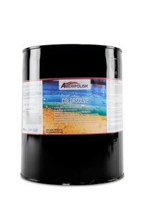 Ameripolish Colorsolve 5 Gallon