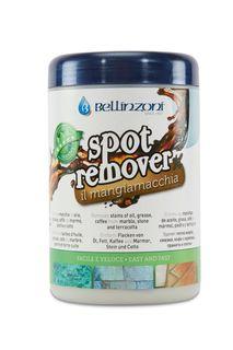 Bellinzoni Mangia Macchia Spot Remover, 1kg