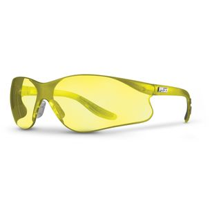 Lift Sectorlite Safety Glasses Yellow ESE-6LT
