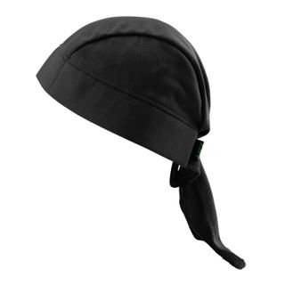 LIFT COOLING SKULL CAP BLACK ACS-14K