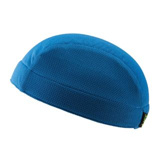 LIFT COOLING BEANIE  BLUE ACB-14B