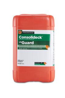 Prosoco LS Guard 5 Gallon