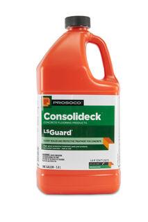 Prosoco LS Guard 1 Gallon