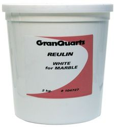 Reulin-M White Polishing Powder