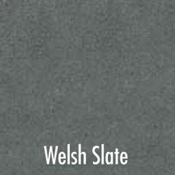 Prosoco Gemtone Stain WeLSh Slate 12oz