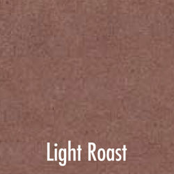 Prosoco Gemtone Stain Light Roast 12oz