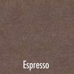 Prosoco Gemtone Stain Espresso 12oz