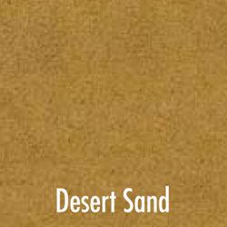 Prosoco Gemtone Stain Desert Sand 12oz