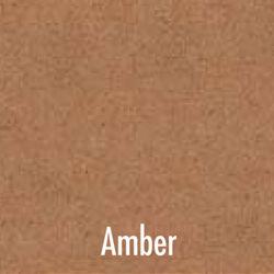 Prosoco Gemtone Stain Amber 60oz