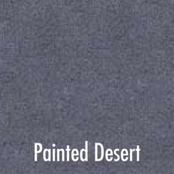 Prosoco Gemtone Stain Painted Desert 12oz
