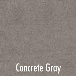 Prosoco Gemtone Stain Concrete Gray 60oz