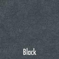 Prosoco Gemtone Stain Black 12oz
