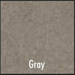 Prosoco Consolideck ColorHard, Gray 4oz