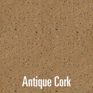 Prosoco Gemtone Stain Antique Cork 12oz