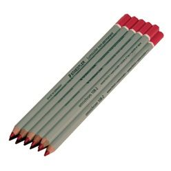 Lumocolor Omnicolor Dry Non-Permanent Markers