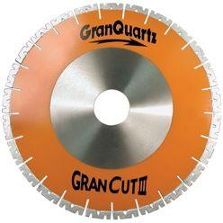 Diarex Gran Cut III Bridge Saw Blades