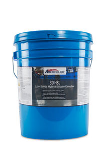 Ameripolish 3D HSL Densifier 5 Gallon RTU