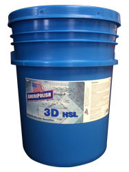 Ameripolish 3D HSL Densifier, Ready to Use