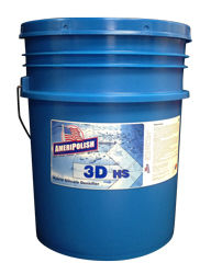 Ameripolish 3D HS Densifier, Ready to Use