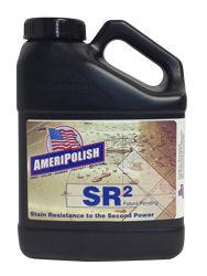 Ameripolish SR2 Penetrating Stain Repellent