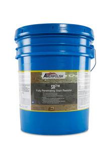 Ameripolish SR2 5 Gallon Ready To Use