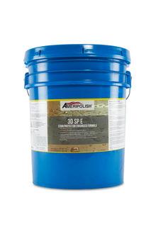 Ameripolish 3D SP E Stain Protector 5 Gallon RTU