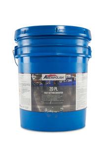 Ameripolish 2D PL Densifier 5 Gallon