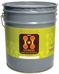 Legend Hybrid Adhesive