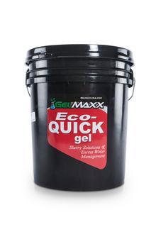 Eco-Quick Gel 35 Lb Bucket Gelmaxx (18 Per Plt)