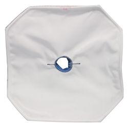 GranQuartz Filter Cloth Gasketed Intermediate 800mm