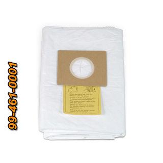 Micron Prefilter Bag 2-pk for Dustless Vacuum