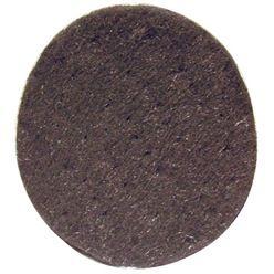 "19"" Surface Pro Jumbo Steel Wool Pads"