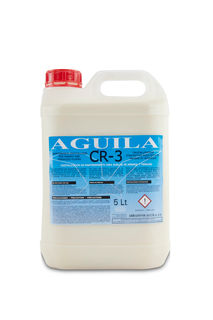 Aguila CR-3 Maintenance Crystallizer for Marble and Terrazzo