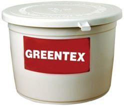 GREENTEX POLISHING POWDER FOR  GREEN MARBLE & TERRAZZO