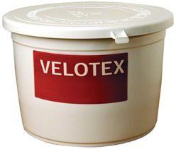 VELOTEX POLISHING POWDER FOR   WHITE MARBLE & TERRAZZO