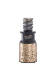 Pro Series Gold Finger Bit 20 x 20mm M12