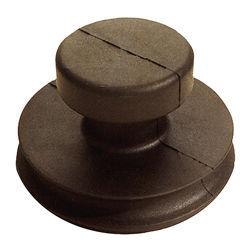 "Wood's Power Grip Push-On Vacuum Cup 3.25"""