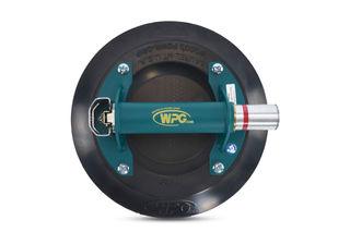 """Wood's Power Grip Metal Handle Vacuum Cup 9"""" Model N5450"""