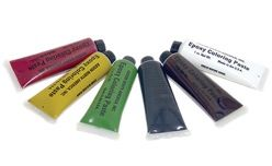 Coloring Pastes For Epoxy, 1 oz. Tube