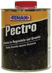 Tenax Pectro