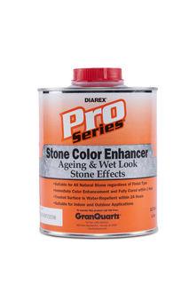 Diarex Pro Series Color Enhancer 1 Liter