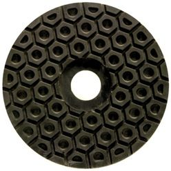 """5"""" Diarex Matador Resin Wheels"""
